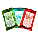 Have You Tried Wireless Wipes To Buy Screen Wipes for iPhone, iPod, Laptop