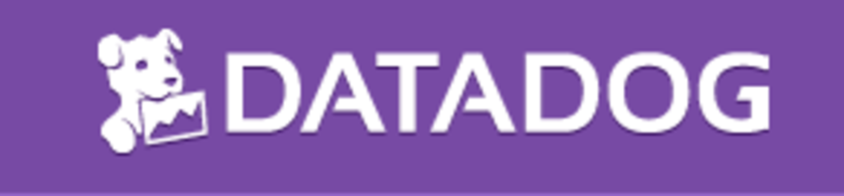 Headline for Your top tips for using @datadoghq #Crowdify #GetItDone