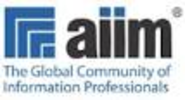 AIIM - The Global Community of Information Professionals
