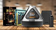 Shop Australian Vaporizers With The Best Price