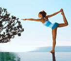 7 Life-Improving Benefits of Yoga