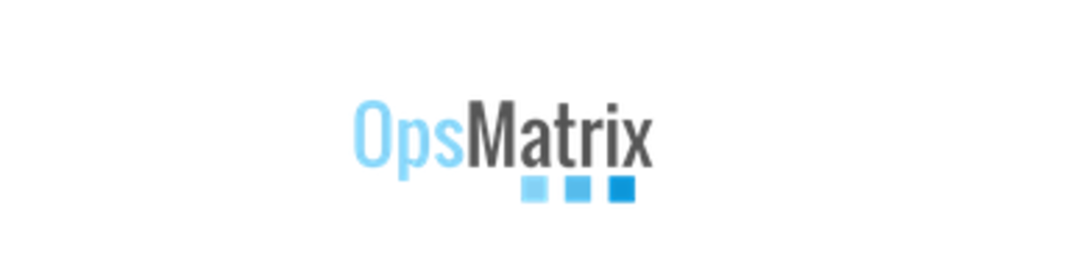 Headline for Your suggestions for alternatives to OpsMatrix Operational Audit Software #Crowdify #GetItDone