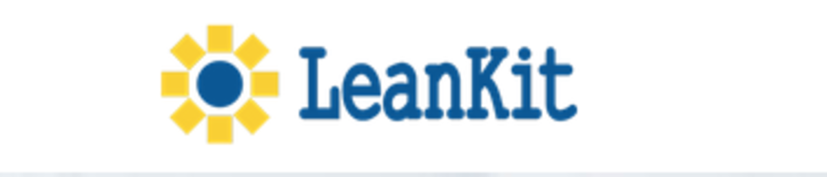 Headline for Your suggestions for alternatives to @LeanKit #Crowdify #GetItDone
