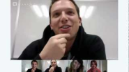 Google Community Manager Hangout - YouTube