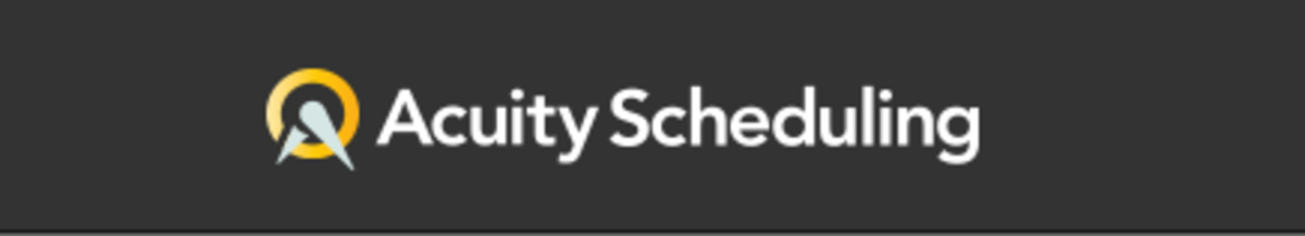 Headline for Your top tips for using @Acuity Scheduling #Crowdify #GetItDone