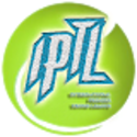 IPTL schedule for UAE { Date, Time, Match } - International Premier Tennis League