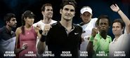 Micromax Indian Aces in IPTL - A Glance of the team