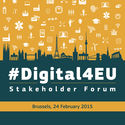 Open Educational Practices and Digital Skills for a Digital European Union