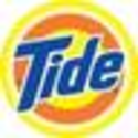 Tweet from Tide - @tide