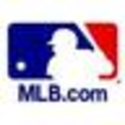 Tweet from MLB - @MLB