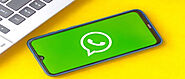 WhatsApp Criticizes Apple's Privacy Labels