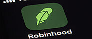 Robinhood Found Guilty of Misleading Their Users and Fined by the SEC