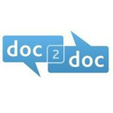 doc2doc blogs