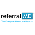 referralMD | Referral Management Software | Doctor-Physician Network