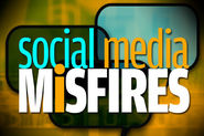 12 shockingly stupid social media misfires