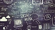 The 29 Rules Of Social Media - And Which Ones To Break