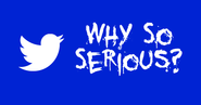 How Being Self-Aware Can Help You Succeed on Social Media
