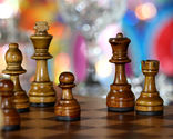 Social Media Strategy: How Much Time Does a Good Strategy Really Take?