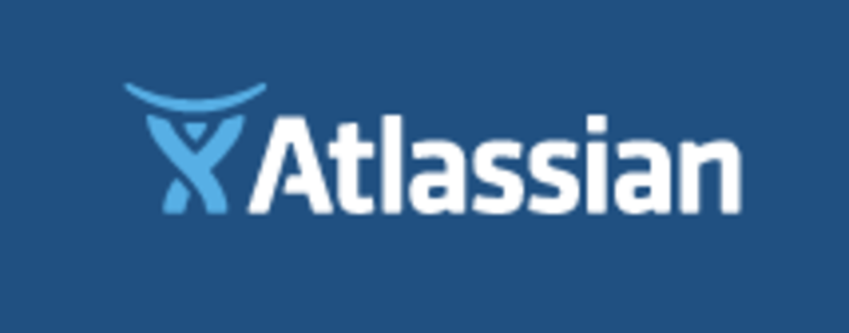 Headline for Your suggestions for alternatives to Atlassian Confluence #Crowdify #GetItDone