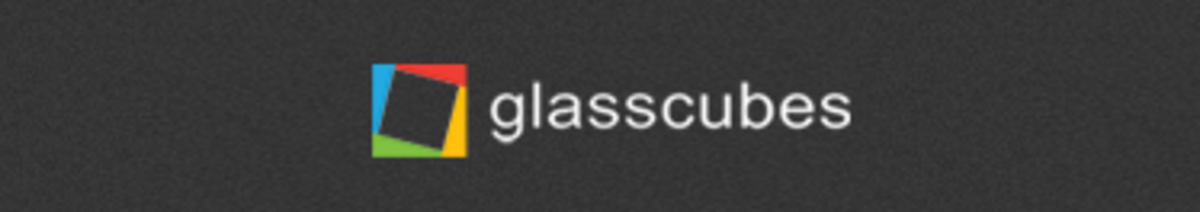 Headline for Your suggestions for alternatives to @Glasscubes #Crowdify #GetItDone