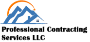 Professional Contracting Services | Renovate, Remodel or Repair Your Home