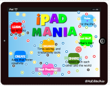 Great Apps for kids, Best Free Apps for Kids, iPad Guidel...