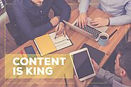 Use the Best White Label Content Marketing Service for Your Agency