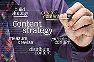 Choose the Best White Label Content Marketing Provider for your Agency