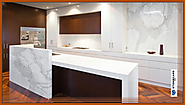 How To Take Care Of Marble Benchtops Christchurch