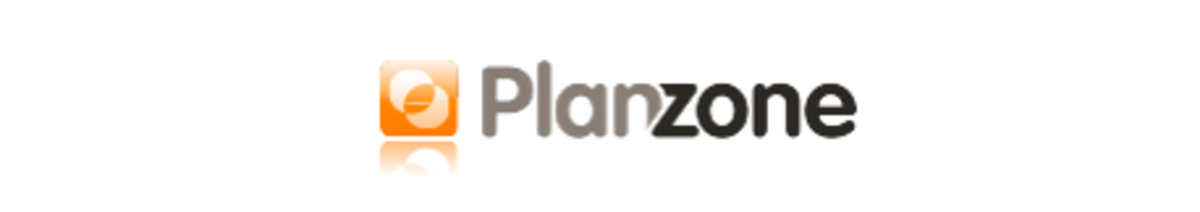 Headline for Your top tips for using @Planzone #Crowdify #GetItDone