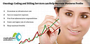 Oncology Billing Services