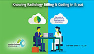 Knowing Radiology Billing and Coding in and Out