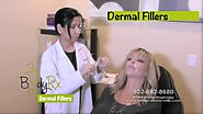 Dermal Fillers The Best Treatment That Gives Juvederm Skin in Louisville KY
