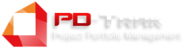 Project Management tools by PD-Trak