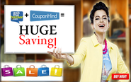 More Saving with askmeBazaar Coupons, Discount Offers and Deals