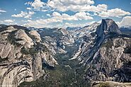 Yosemite for First-Timers: Best Hikes, Best Views, & the Best Things to Do | Earth Trekkers