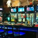 Best pubs in Noida to revitalise and recharge your mood - LiveInStyle