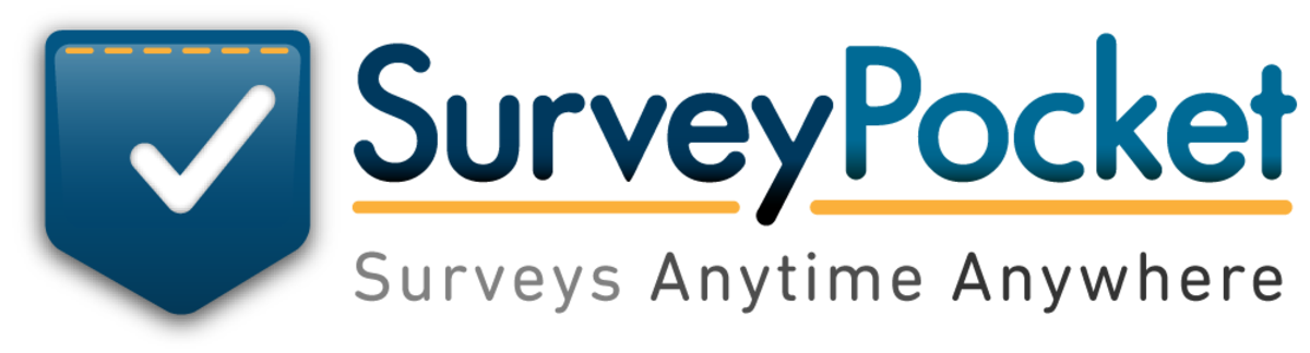 Headline for Your suggestions for alternatives to Survey Pocket @surveyanalytics #Crowdify #GetItDone