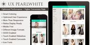 Best 50 Premium Magento themes and templates for ever