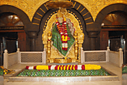 Hyderabad to Shirdi Cab | Hyderabad to Shirdi Taxi