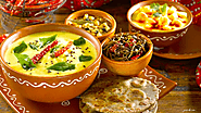 Food in Jaisalmer - Top 10 Must-try Dishes