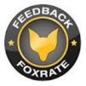 FOXRATE - the free rating system!