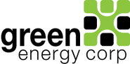 Green Energy Corp