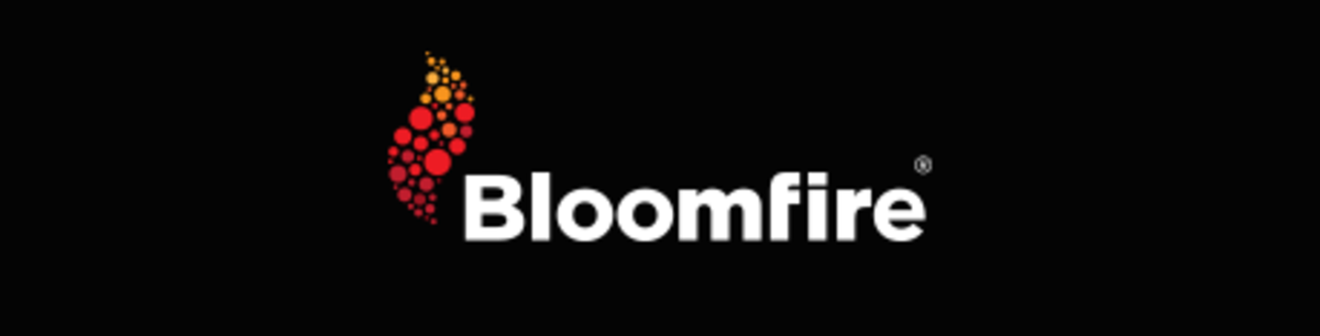 Headline for Your suggestions for alternatives to @bloomfire #Crowdify #GetItDone