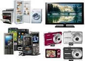Latest electronic products in Ahmedabad – Flexibility that you deserve