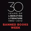 Timeline: 30 Years of Liberating Literature | American Library Association