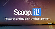 Milla Roemer | Scoop.it