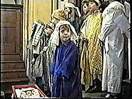 School Nativity