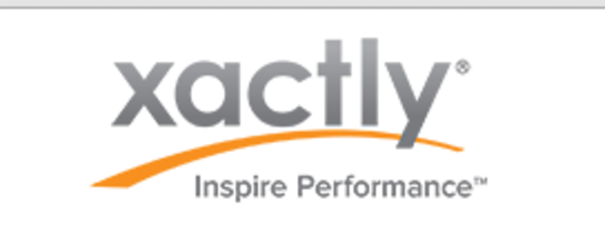 Headline for Your suggestions for alternatives to @Xactly #Crowdify #GetItDone