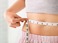 Weirdest Side Effects Of Weight Loss